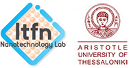 ltfn auth logo